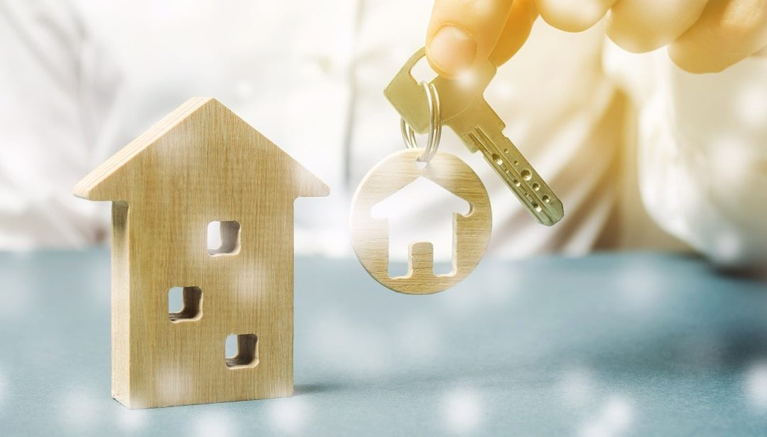 Income Property Experts Needed