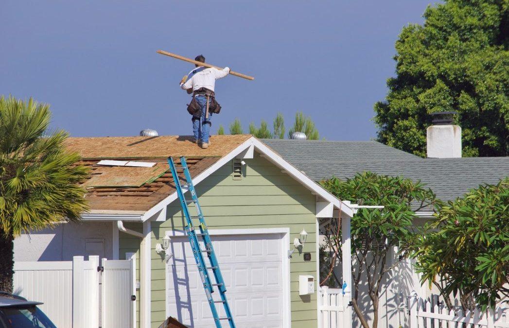 Fall Back: Property Maintenance
