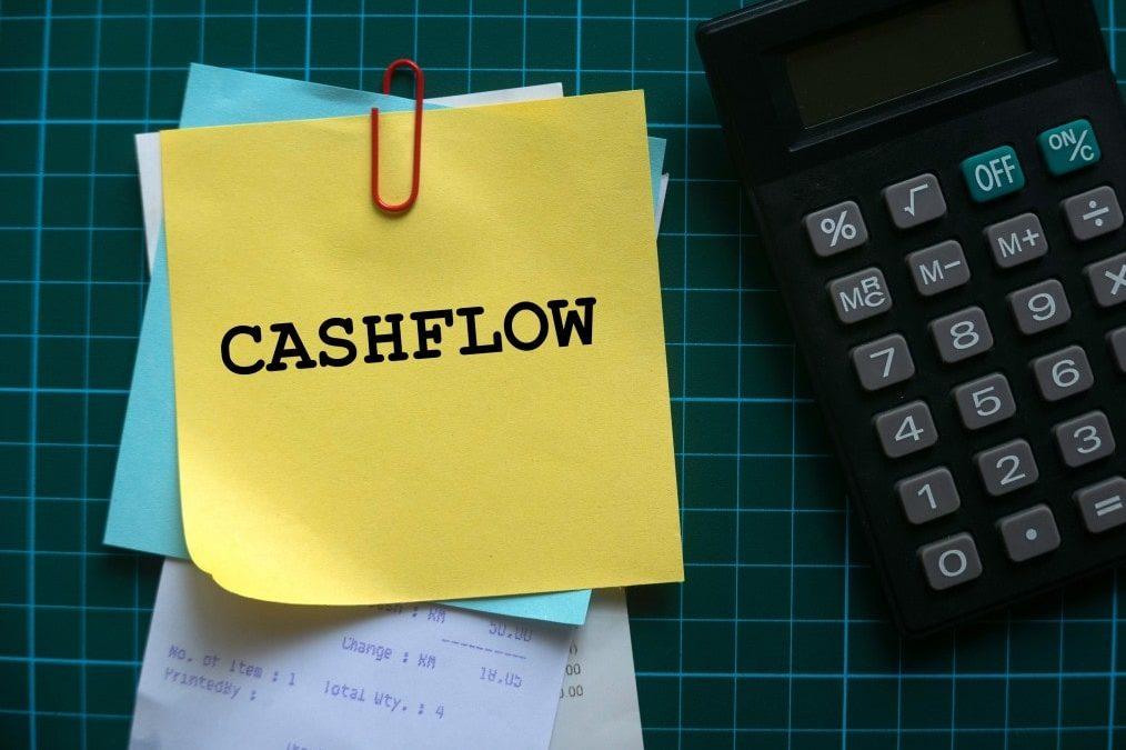 How to get cash flow in Ontario today?