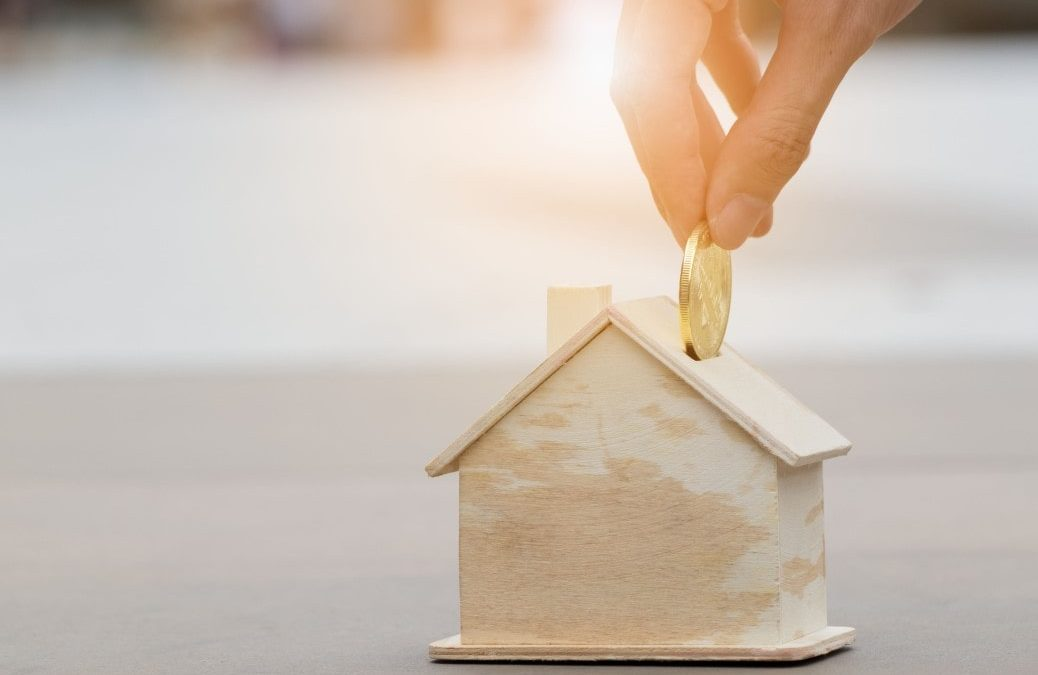 Is it too late to start investing in real estate?