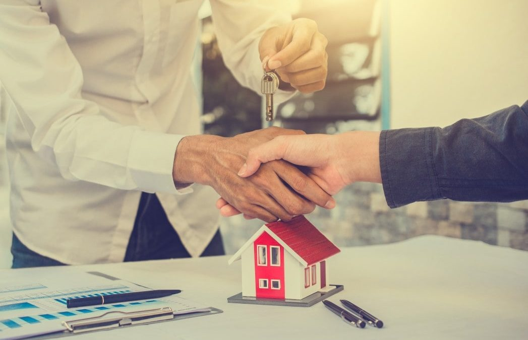 Real Estate Investing: Things to Know