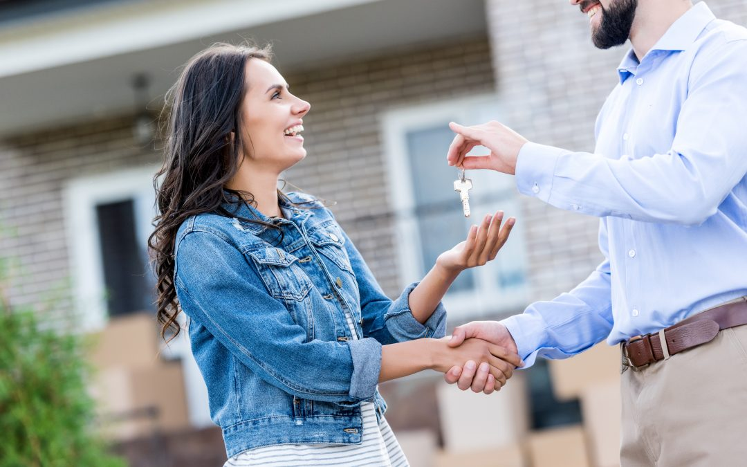 Keys to Success for First Time Real Estate Investors Part 2