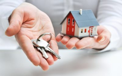 Keys to Success for First Time Real Estate Investors Part 1